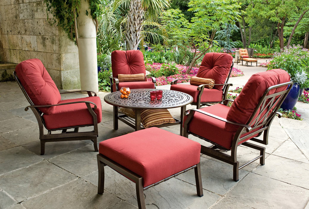 Patio furniture financing 28 images 11pc huntington for Furniture financing