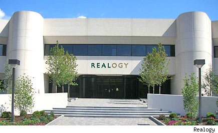 Realogy