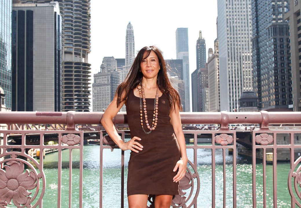 chicago single men Online personals with photos of single men and women seeking each other for dating, love, and marriage in illinois.