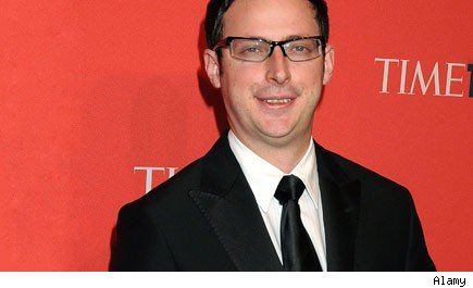 Nate Silver