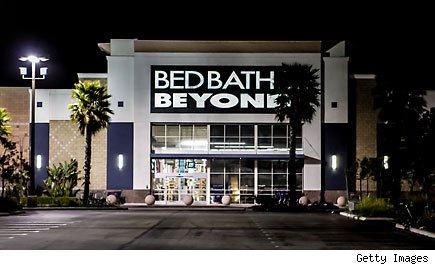 Bed Bath Beyond Store Merchandise 2017 2018 Best Cars Reviews