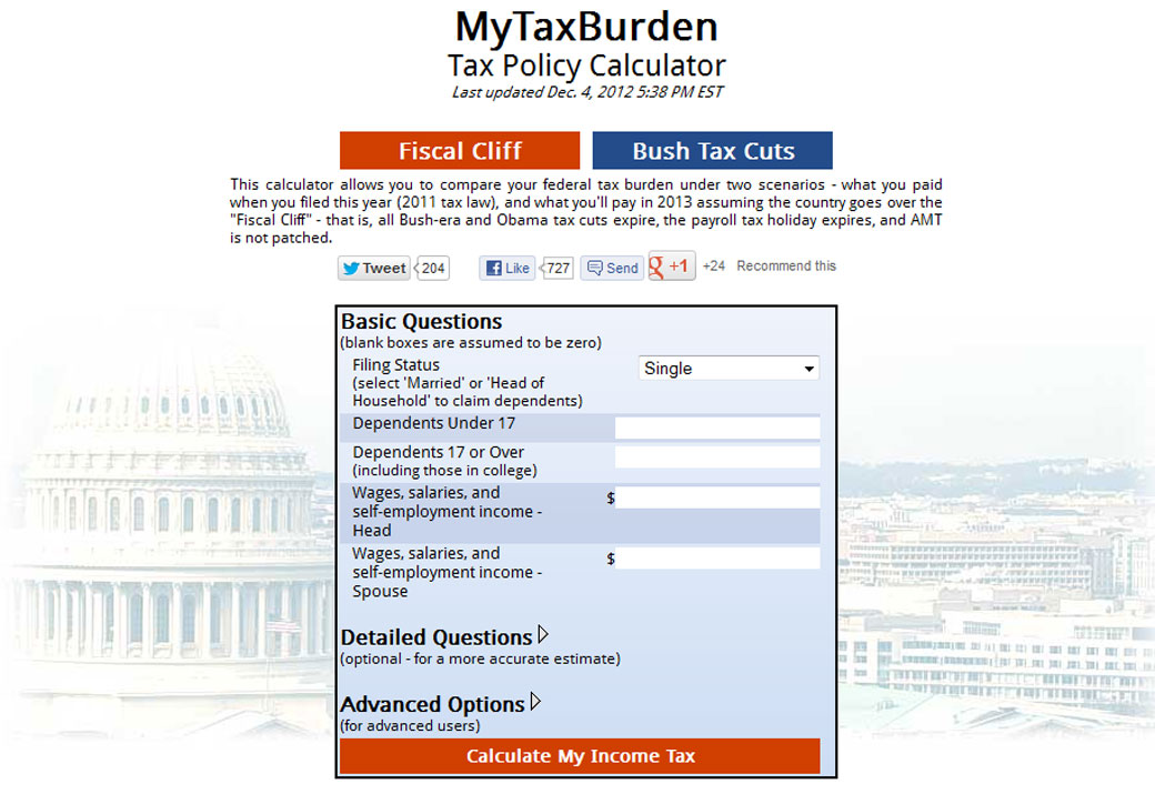 individual tax return instructions 2012 pdf