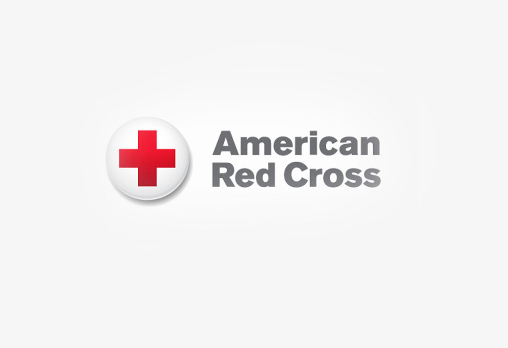 American Red Cross Symbol Clip Art Images  amp  Pictures - Becuo