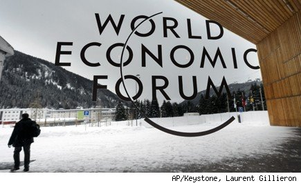 Davos Emerging Market Bust