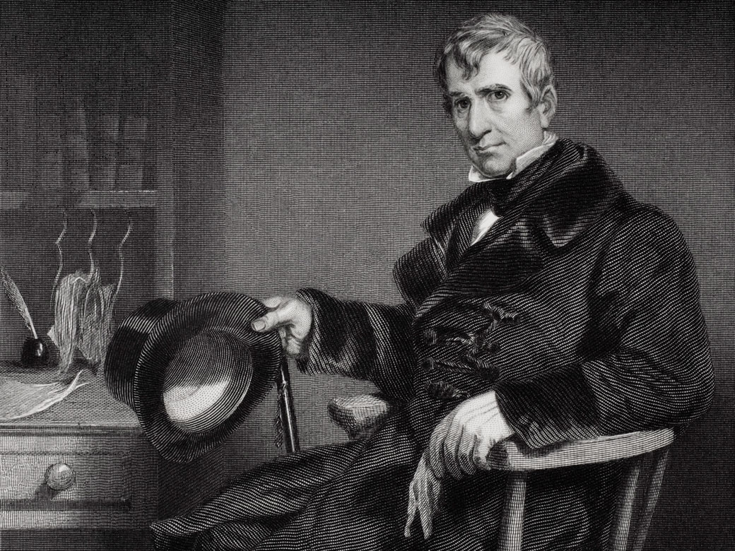 http://www.blogcdn.com/www.dailyfinance.com/media/2013/01/william-henry-harrison-1040cs011113.jpg
