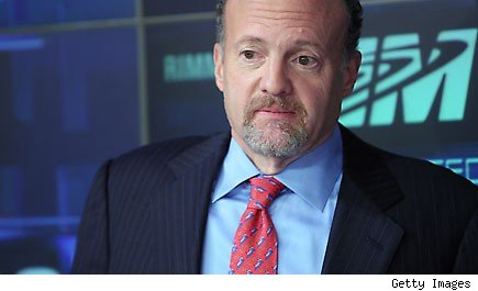 Jim Cramer 435cs021413