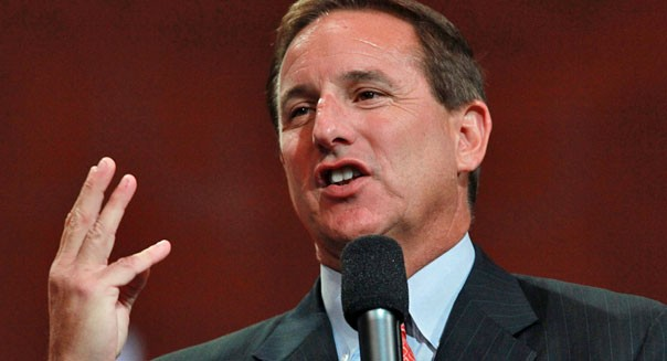 dell going private mark hurd blackstone