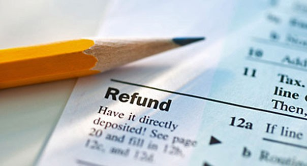 income tax tips for 2012