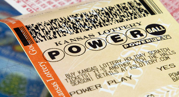 lottery powerball ticket winner new jersey