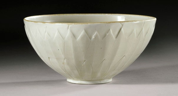 chinese bowl sells auction 2 million