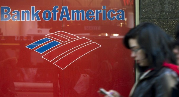 bank of america lawsuit mortgage countrywide