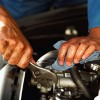Used Auto Parts: Deals or Duds?