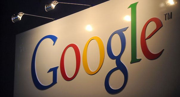 google internet privacy europe legal