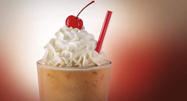 Sonic debuts 1 720 calorie peanut butter and bacon shake do peanut