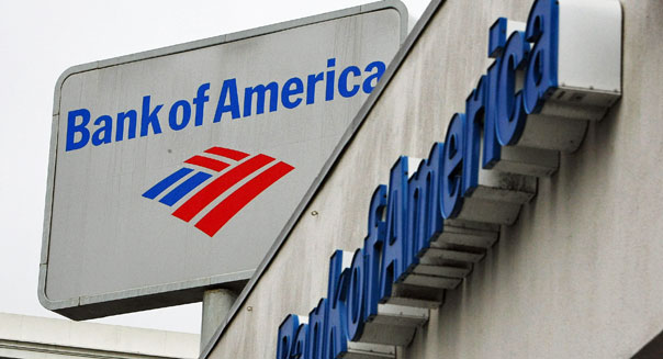bank of america lawsuit fannie mae freddie mac