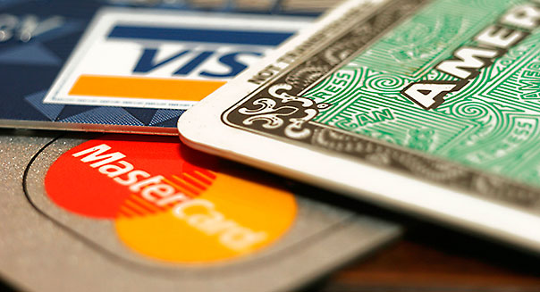 In search of the elusive zero percent interest rate credit for New business credit cards with no credit history