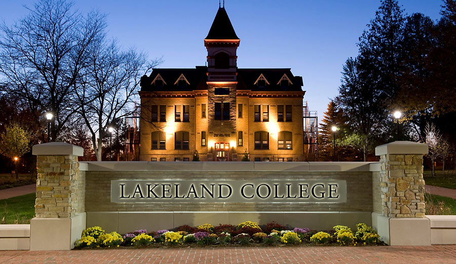 colleges Find the best colleges & universities in the united states compare schools by rankings, tuition, acceptance rate, reviews, graduation rates and more.