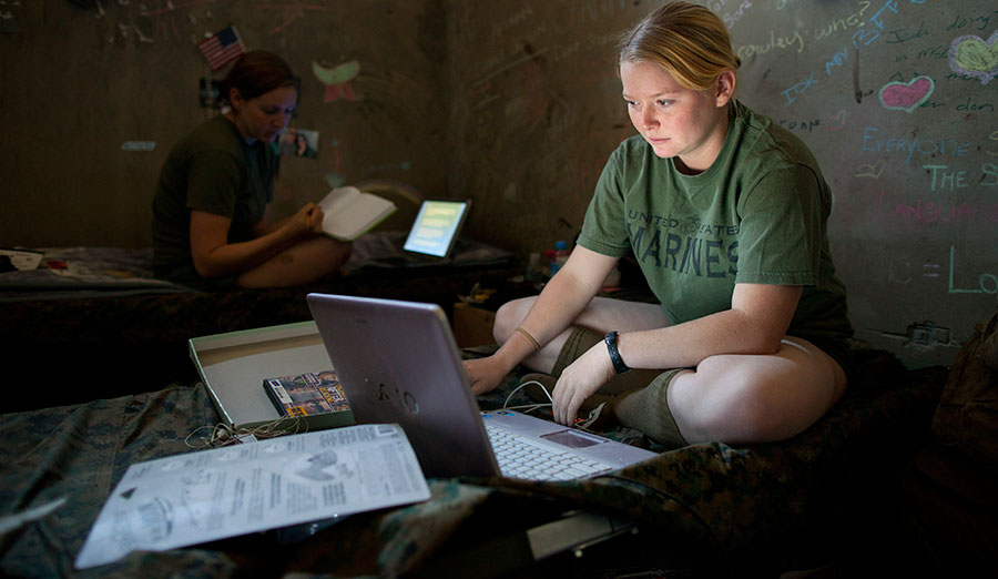 Army Debt Relief Programs  Factfilecloud. Weight Loss Facilities Psu Project Management. Online Vet Tech Colleges Dr Faidi Stockton Ca. Systematic Endpoint Protection Free Download. Places To Sell Jewelry For Cash. Bankruptcy Lawyers Arizona Auto Locksmith Nj. Federal Tax Levy Calculation. Loan Modification Attorneys Tucson Cable Tv. Online Repair Estimate Laser Ipl Hair Removal