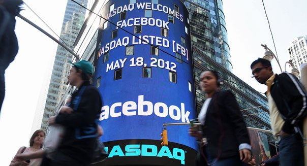 facebook ipo Facebook's highly-anticipated ipo was plagued with problems, potentially costing thousands of dollars to many small investors and further damaging wall stree.