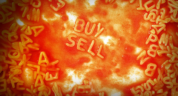 Mutual Fund soup