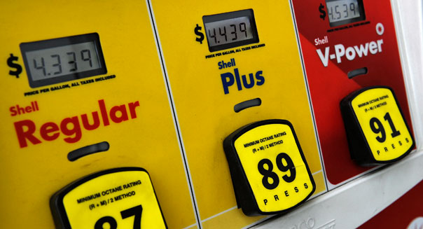 consumer prices may food energy costs inflation