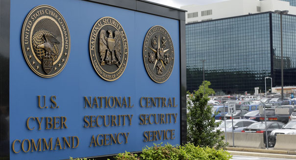 government surveillance internet companies isps telephone records