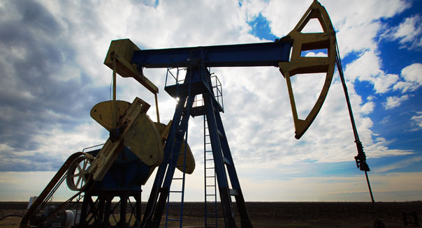 w.r. grace bankruptcy energy boom shale oil natural gas