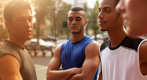 Anti-Obamacare Campaign targets young, healthy men