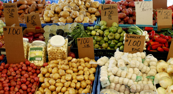 producer wholesale prices may inflation economic indicators