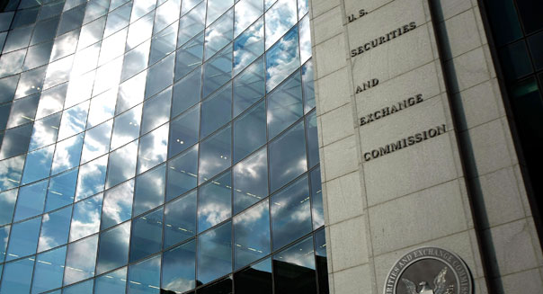 sec building washington money market fund regulations