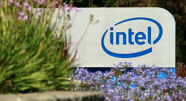 intel earnings computer chips pc technology processors servers tablets smartphones