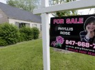 Rate on 30-Year Mortgage Hits 2-Year High at 4.51%