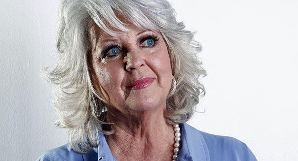 paula deen legal lawsuit attorney lawyers racial slurs employment discrimination