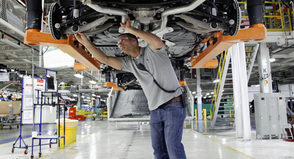 chrysler jobs engine plants hiring manufacturing automotive industry dart