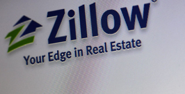 zillow buys streeteasy mergers acquisitions real estate housing market