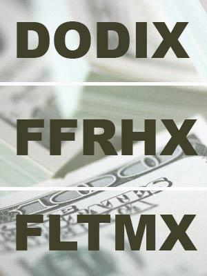 dodge and cox fund. bond fund Dodge amp;amp; Cox