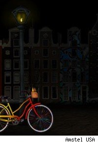 Cheap Hotels In Central Amsterdam Cheap All Inclusive Trips To Amsterdam