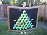 Q*bert Q*uilt