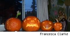 jack-o-lanterns