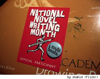 november novel writing It's national novel writing month, and the mason english department wants to offer special recognition to our students, staff, and faculty who successfully complete.