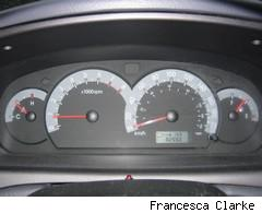car gages