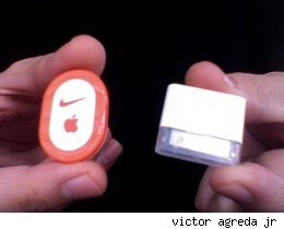 nike ipod sport kit hack mod diy