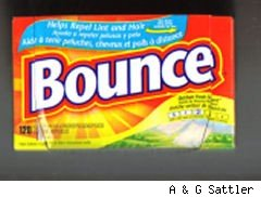 bounce-dryer-sheets; fabric-softener, cheap