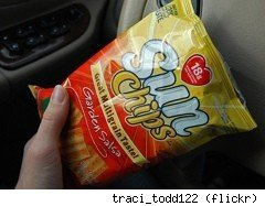 chip bag - by traci_todd122 on flickr