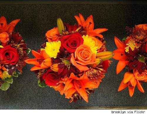 cheap flowers for wedding bouquets