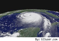 Hurricane photo