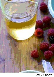 white-sangria