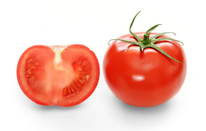 tomato, tomatoes, fruit