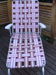 lawn chair, patio chair, patio