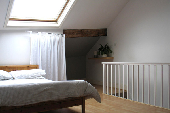 attic remodeling ideas diy - 1000 images about attic addition on Pinterest